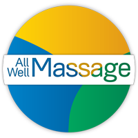 All Well Massage